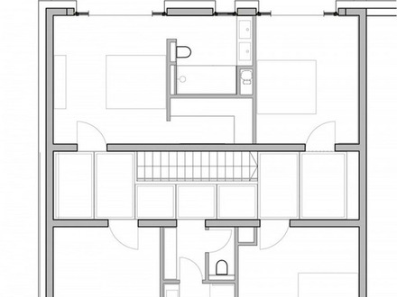 Map Small House Interior Design Ideas Very Small Houses