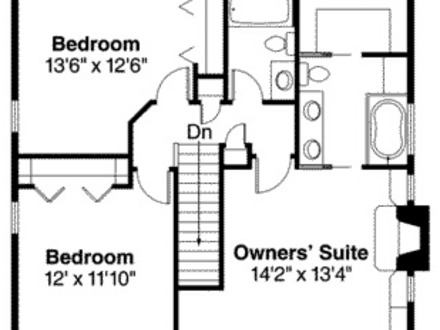 Moen 101964 Supply likewise House Plans For California additionally 4b0fea44aeb93d77 Small Saltbox Home Plans Traditional Saltbox House Plans moreover One Story House Plans furthermore 1960 Split Level House Floor Plans Momchuri 99a76ab842ee94f0. on tri level home designs