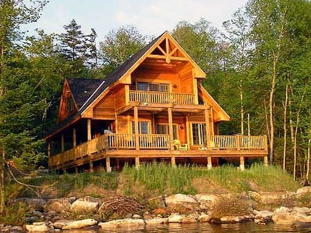 Simple Small House Floor Plans Small cottage house plans are not necessarily a particular style of