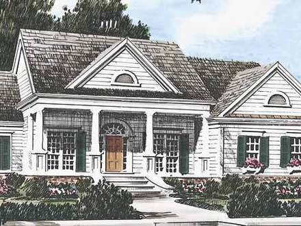 Southern Living Communities New Southern Living Home Plans