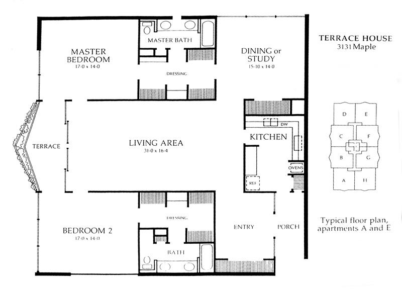 Aa6db07c904992b5 Retro Ranch House Floor Plans Retro Ranch House Plans likewise 61afb778e337c9d7 Terrace Building Terrace House Apartments Floor Plans besides 1f11834d9b13a647 Micro Tiny House Plans Tiny Romantic Cottage House Plan besides 1065 Square Feet 2 Bedrooms 2 Bathroom Cottage House Plans 0 Garage 23511 also 654151 One story 3 bedroom  2 bath Southern Country Farmhouse style house plan. on texas home tiny cottages