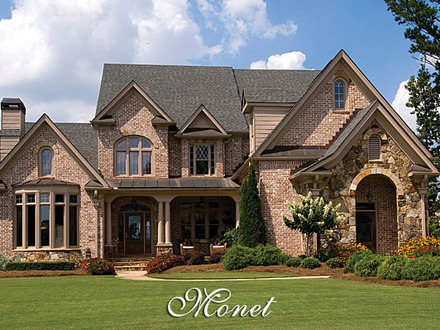 French Country Style House Plans Country French Style Interiors