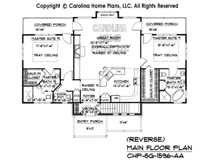 Found nothing meme nothing found for 2014 10 bungalow for Bungalow basement floor plans