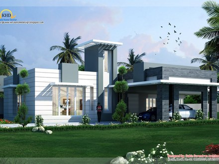 Architecture Modern House Designs Design Home Modern House Plans
