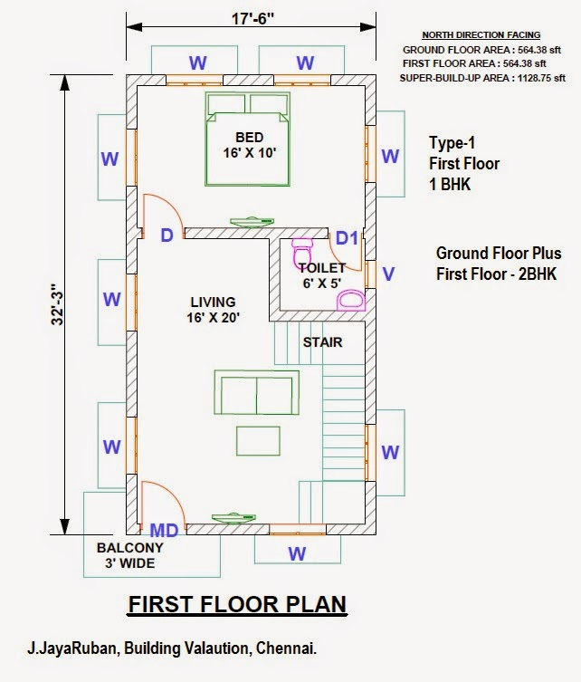 House floor plans with cost to build 3d house floor plans for Floor plans with price to build