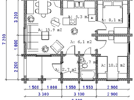 05f38e00a29031e7 besides Grohe 35 008 Pressure Balancing Shower Valve Parts B5b83abf18386642 in addition Delta Pop Up Bathtub Drain Stopper further How To Design Toilet Wc For Disabled as well 3888 Small Half Bathroom Plan. on small shower bathroom ideas html