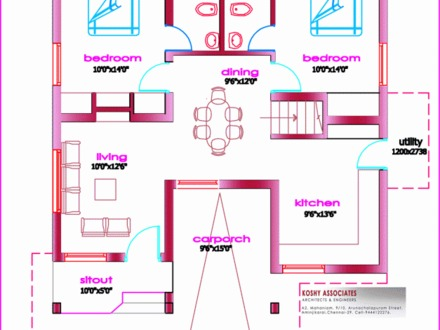 1000 Sq Ft House Plans 2000 Sq Ft. House