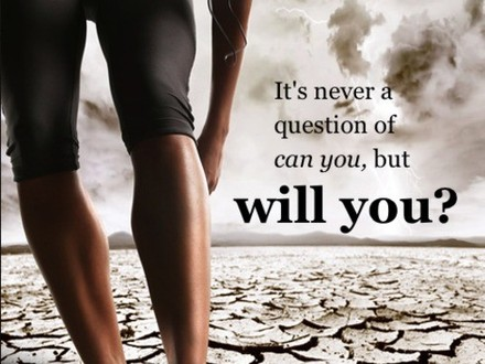 Fitness Quotes I Will I Will Motivation Quotes