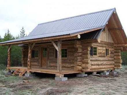 Used Log Cabins Mobile Used Log Cabin Style Mobile Homes