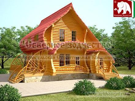 Best Small Log Homes Small Log Home House Plans