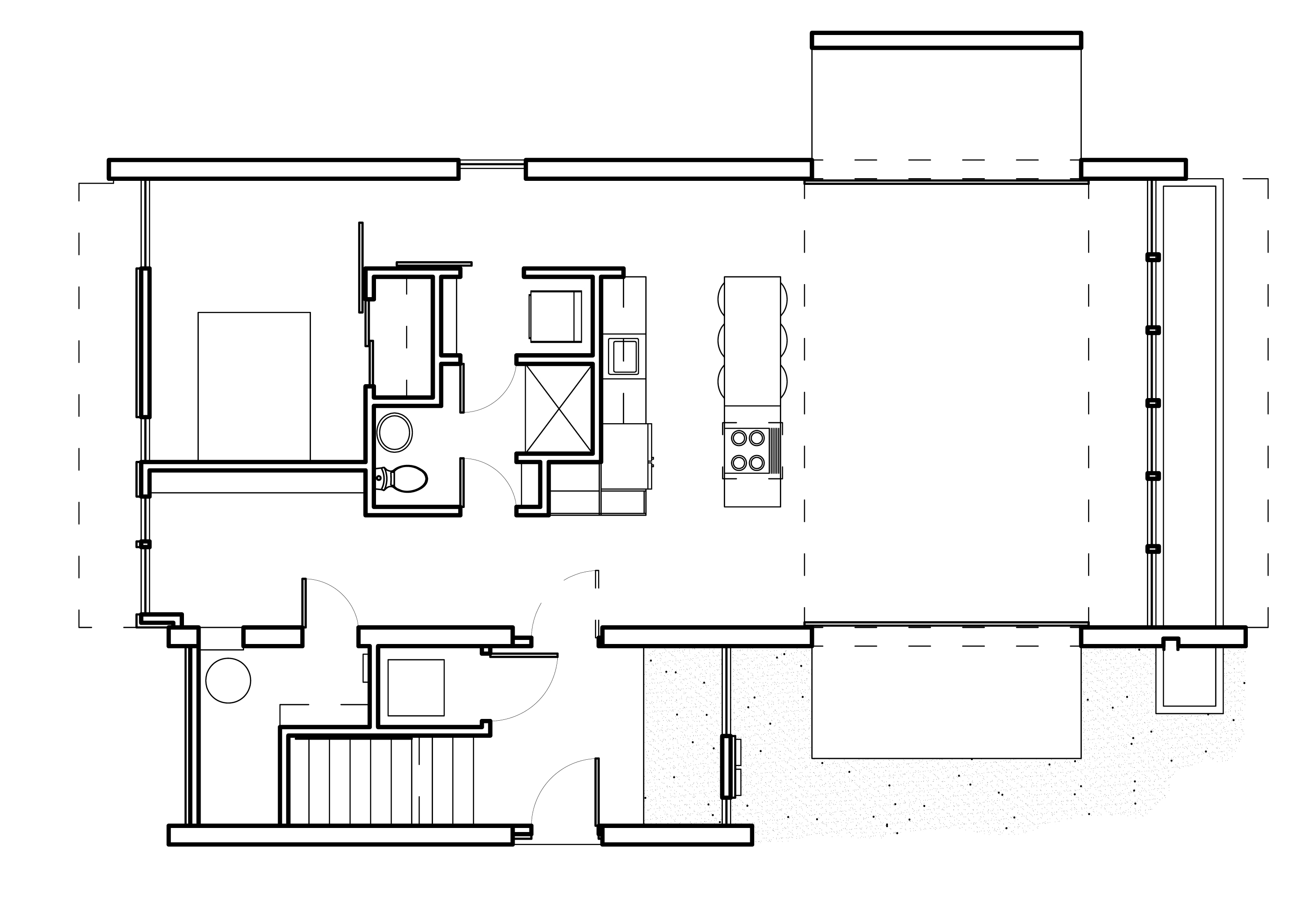 Concrete modern house plans cool modern house plans for Concrete home floor plans