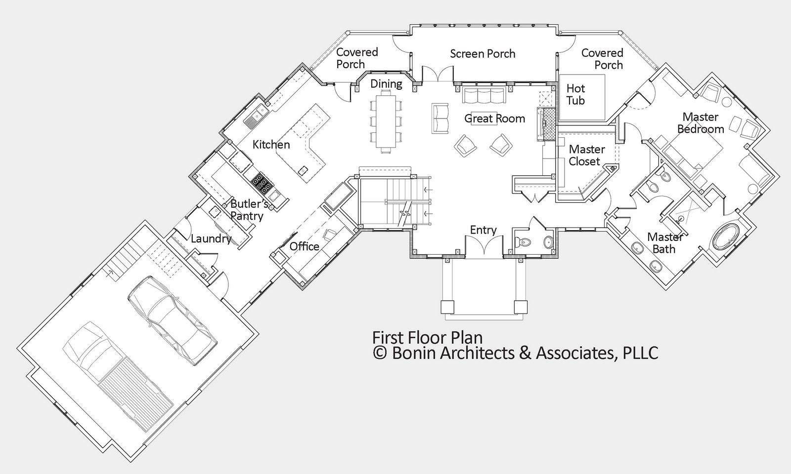 Floor plan and renderings of the home so you can see what for Floor plans you can modify