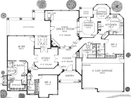 Sims 3 Family House Sims 3 House Plans Blueprints
