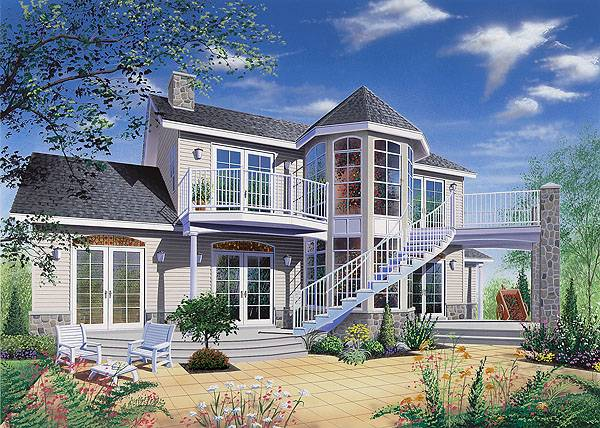 Mexican Beach House Designs Best Beach House Designs