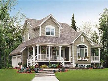 Unique Ranch House Plans Country House Plans with Porches