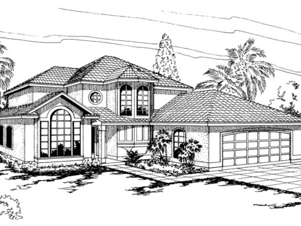 House extension planning regs additionally 5ce88c4587dc5886 Tuscan Style House Plans Spanish Style House Plans additionally  on mexican home courtyard design html