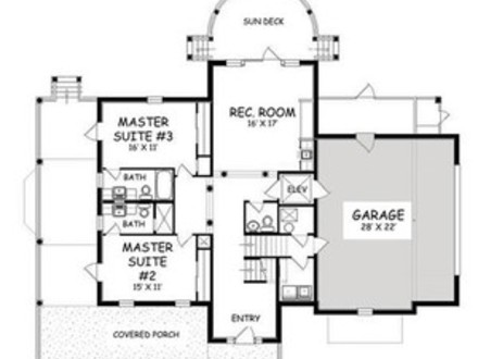 California Bungalow House Plans Airplane Bungalow House