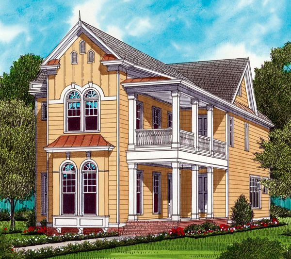 Victorian farmhouse house plans basic farm house plans for Traditional farmhouse house plans