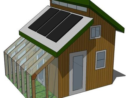 Tiny Eco House Plans Tiny Home Plans