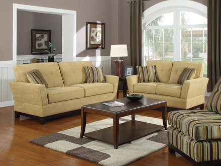 Decorating Small Narrow Living Rooms Small Living Room Decorating Ideas