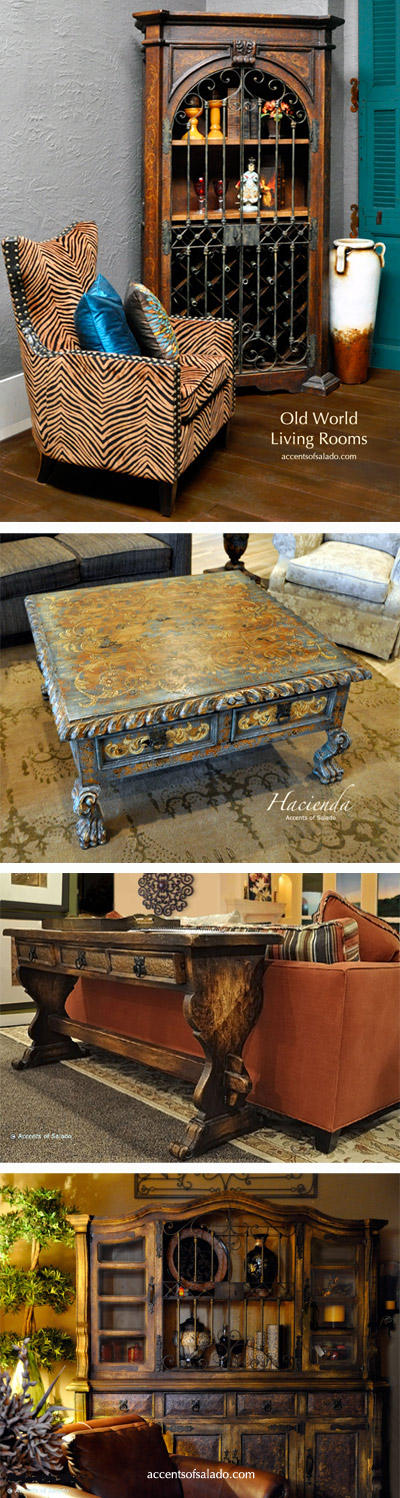 Mediterranean dining room furniture mediterranean bedroom for Mediterranean style bedroom furniture