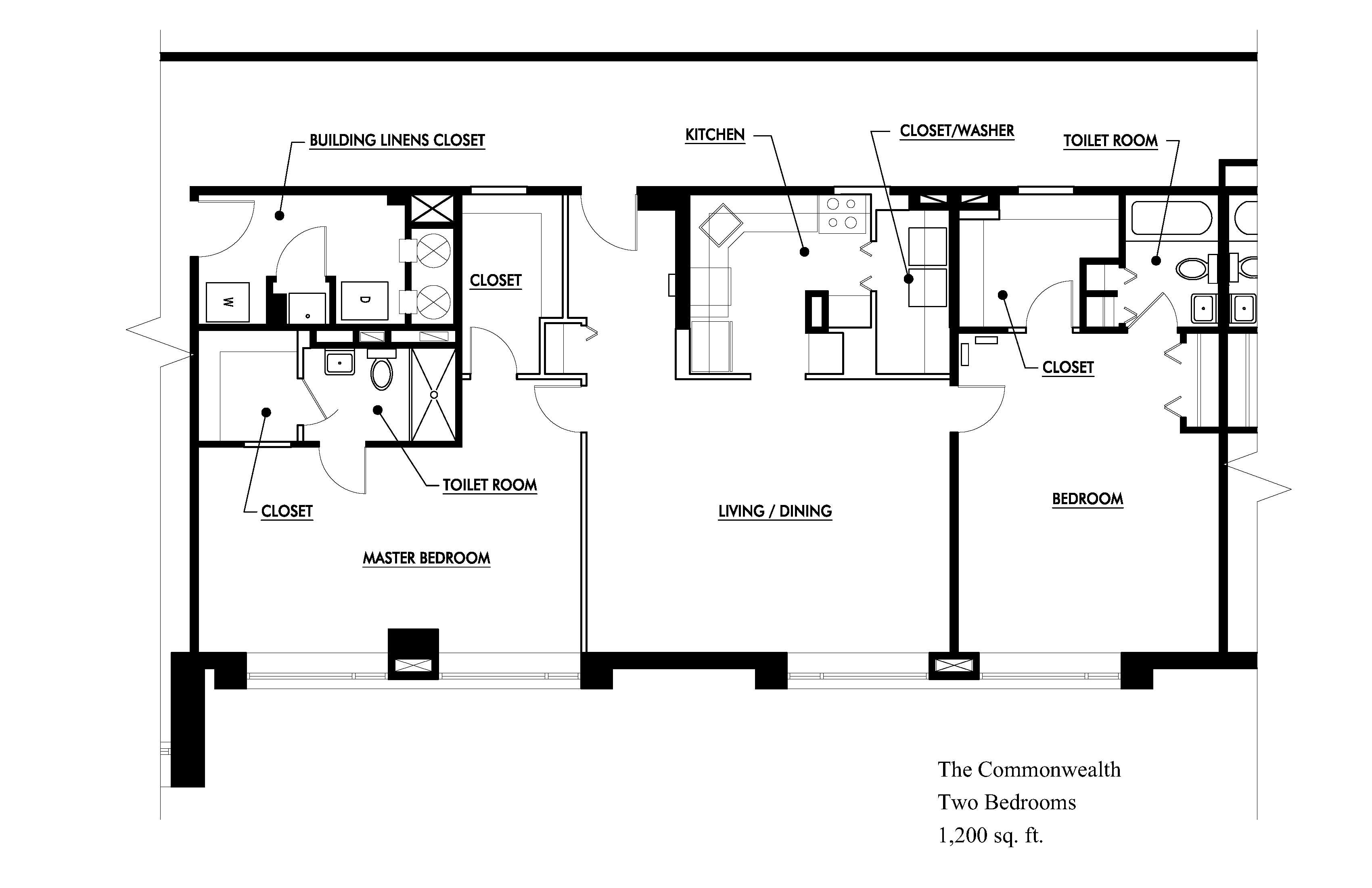 800 sq ft house 1200 sq ft house plans 1200 sq ft floor for 800 sq ft home plans
