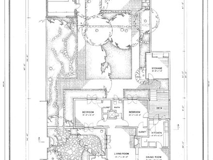 small house plans with courtyards tuscan style house plans style home plans with 25798