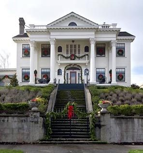 Southern Greek Revival Architecture Early Classical Revival Style House