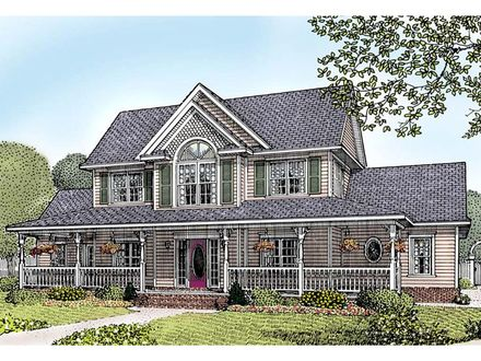 Authentic Victorian House Plans COUNTRY VICTORIAN HOUSE PLANS Over 5000 House Plans