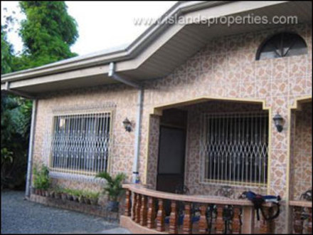 Bungalow House Philippines Small House Interior Design Philippines