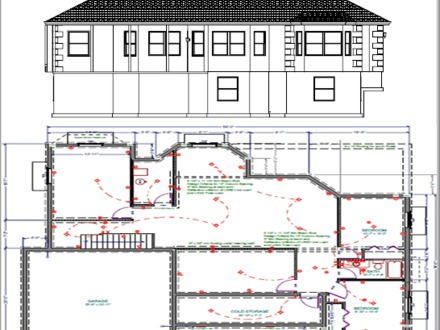 Garden shed plans garden shed plans 12x16 building plans for 12x16 kitchen layout