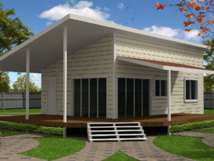 Cheap home building kits portable building homes cheapest for Inexpensive home building kits