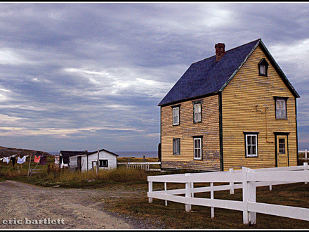 Saltbox house interiors saltbox style house plans saltbox for Home plans newfoundland