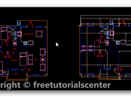 Simple House Plans House Design Plan Very nice house free download all files are
