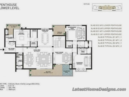 7000 sq ft house floor plans 7000 square foot home plans for 6000 square foot house plans