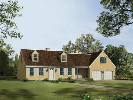 Colonial Home Addition Ideas Colonial House Design Ideas