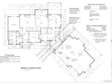 House Plans with Angled Garage Ranch House with Angled Garage