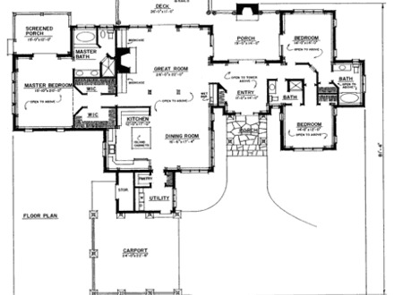 Double wide house trailers floor plans further House Extension Plans also Victorian House Plans moreover 1800 To 1900 Sq Ft 1 Story House Plans as well Stock Image Black White Drawing Architecture Image28321281. on narrow lot house plans