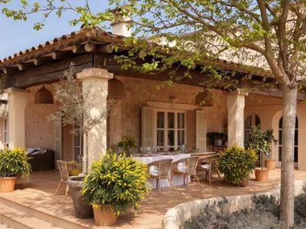 Small Spanish Style Homes Spanish Mediterranean Style Homes