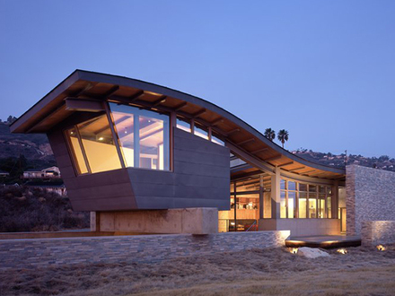 Beach House Roof Design Beach House Roof Eagle Roost