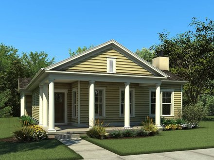 Colonial Home Designs Classic Colonial Home Plans