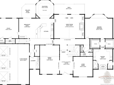 D7cdaeb0876258bc Log Cabin Floor Plans With Loft furthermore Timber Frame Floor Plans Uk in addition House Plans Under 1200 Sq Ft additionally Home Of The Week Presler Plan By David Weekley Homes likewise Housecabin. on log modular home plans