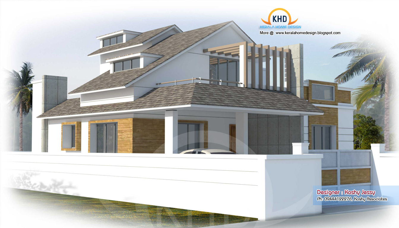 Traditional house plans modern house plans 2000 sq ft for New traditional house plans