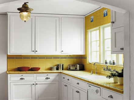 Best Small Kitchen Design Ideas Small Narrow Kitchen Designs
