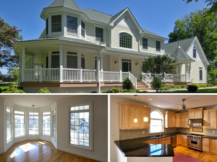 Historic dutch colonial homes new england colonial homes for New home cost per square foot