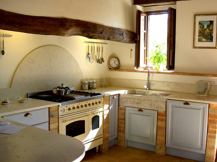 Rustic Small Kitchen Design Ideas Rustic Tiny House Ideas