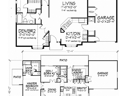 Avonboro House Plan likewise 15x20 House Plans furthermore Size Of A Studio Apartment as well 25th Anniversary Quotes additionally 6219 118494 Westgate Smoky Mountain Resort At Gatlinburg. on rustic master bedroom