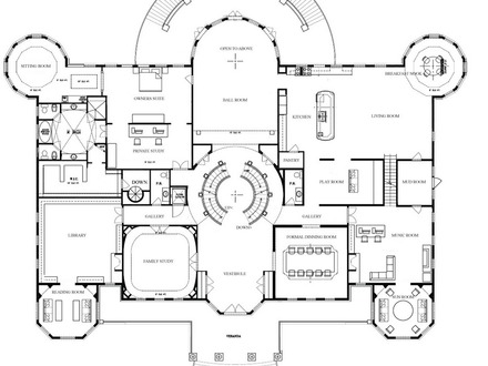 201676889535642633 furthermore Outlined Castle 6543151 moreover The Open Floor Plan Stylish Living Without Walls furthermore 4002675c050575c2 Colonial Mansion Floor Plans Floor Plans For House Plan Huge Mansion Floor Plans moreover Cartoon Castle 14542104. on castle style home plans