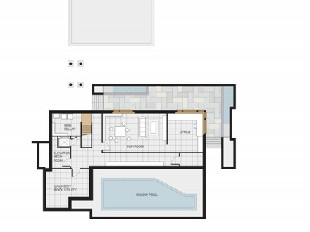 Modern Wooden House Design Download Modern Wooden House Plans PDF unique loft bed plans