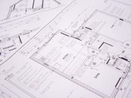 Architectural Site Plan Architectural plans